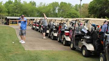 image for 3 Weeks Left to SIGN UP For The 2020 Rod Ryan Charity Golf Tournament