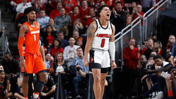 image for Cards Crush 'Cuse, Stop Two-Game Losing Skid