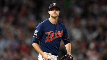 image for Twins' staff holds the key to team loaded with offense | KFAN 100.3 FM