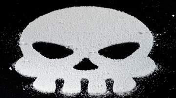 image for The Skull Breaker Challenge