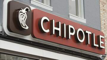 image for Chipotle Is Doing A BOGO Deal Just For Wearing A Hockey Jersey!