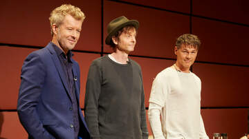 image for A-ha's Classic 'Take on Me' Video Moves Past One Billion Streams on YouTube