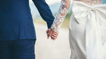 image for Bride Sends Petty Note To Guest Who Wore White To Her Wedding!