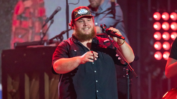 image for Luke Combs Extends 2020 'What You See Is What You Get Tour'