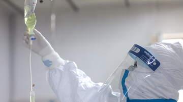 image for Miami-Dade Officials To Hold Precautionary Coronavirus Disease Meeting