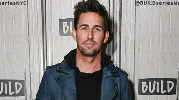 image for Jake Owen Entertains From The Kitchen