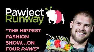 image for Pawject Runway at Royal Farms Arena 4/4