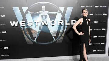 image for HBO's Westworld Season 3 Trailer