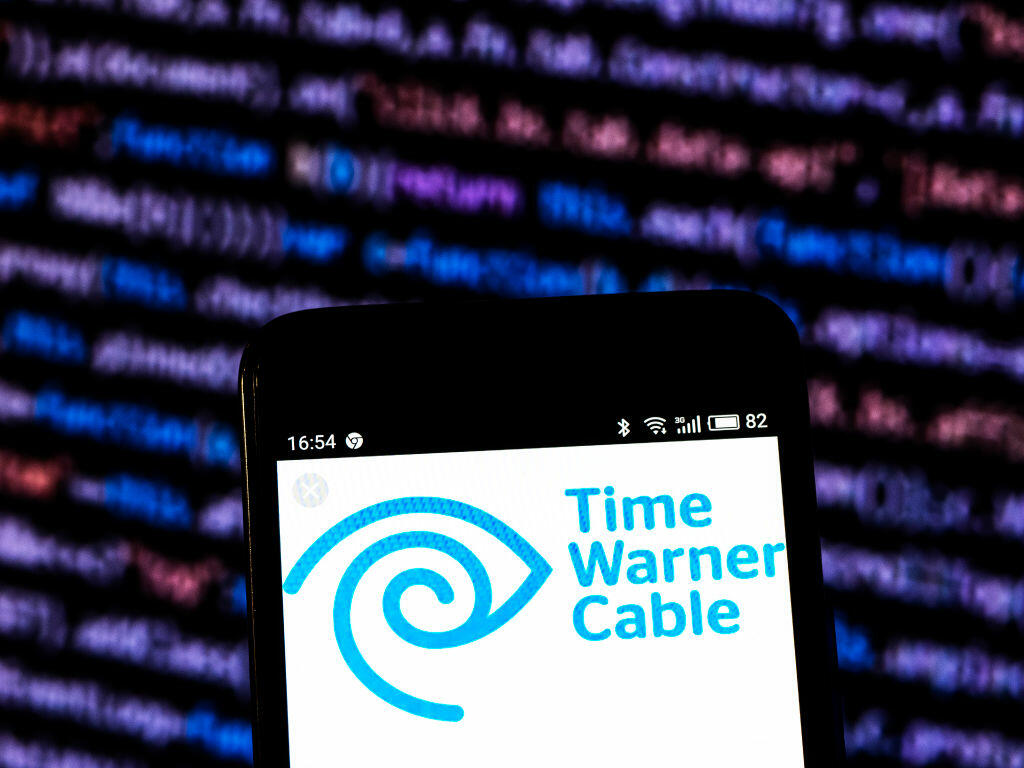 Time Warner Settles Unlawful Business Practices Suit for nearly $19 Million | KFI AM 640