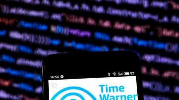 image for Time Warner Settles Unlawful Business Practices Suit for nearly $19 Million