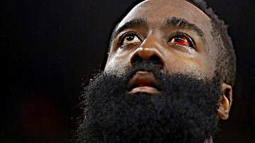 image for Colin Cowherd Says James Harden Will Never Be Known as a 'Winner'