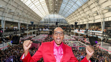 image for RuPaul's Drag Race Move To Showtime Has People Feeling Some Kind Of Way