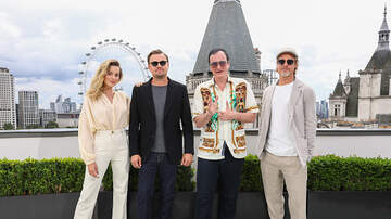 image for Citizen Critic Roasts Rex Reed's Review of Once Upon A Time In Hollywood
