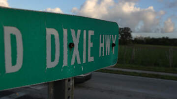 image for Dixie-Highway Officially Becomes Harriet Tubman Highway In Miami-Dade