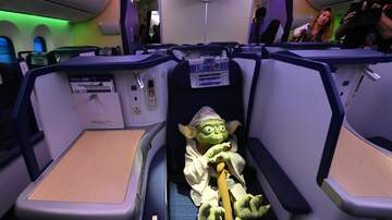 image for The Baby Yoda Merchandise Fans Have Been Waiting For Is Here!