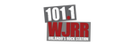 101one WJRR - Orlando's Rock Station