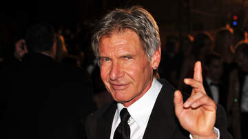 image for Harrison Ford Confirms 'Indiana Jones 5' Starts Shooting This Summer