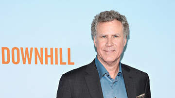 image for WATCH: Will Ferrell Deeply Regrets Eating Spicy Wings