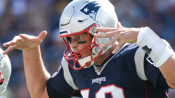 image for Tennessee Titans In The Lead For Tom Brady, ESPN's Adam Schefter Says