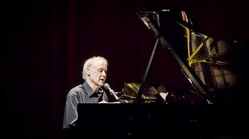 image for Friday's Flashback Playback for Tickets to Bruce Hornsby