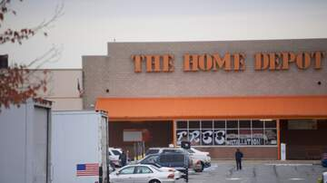 image for Former Employee for Newton Home Depot Files Lawsuit Against Company
