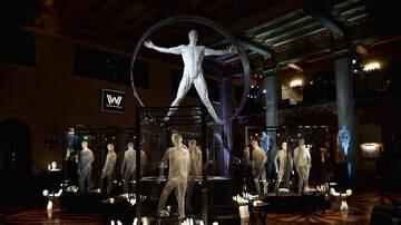 image for Westworld Season 3 Trailer