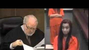 image for Why You Should Never Piss Off A Judge