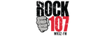 Rock 107 - The Grand Strands Rock Station