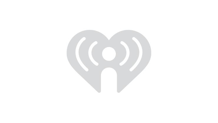 Z93 - Today's Classic Rock!