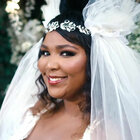 Watch Lizzo's 'Truth Hurts' Music Video