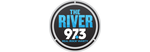 THE RIVER 97.3 - Harrisburg's Real Rock Variety