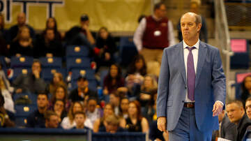 image for Kevin Stallings sucked.  That's the headline.