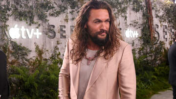 image for Aquaman to play Ozzy??