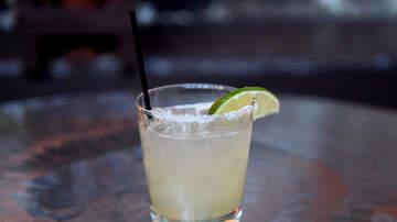 image for The 20+ Best Margarita Deals For National Margarita Day