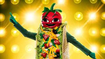 image for There's A Taco On The Masked Singer & People Have Many Theories About It