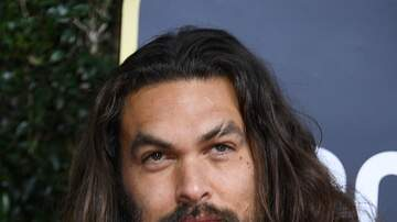 image for Is It Ozzy? NO! IT'S JASON MOMOA! Teaser For 'Scary Little Green Men!
