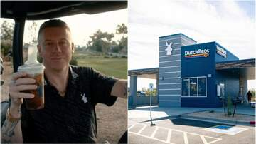 image for Macklemore Joins Dutch Bros. At Creative Director To Develop New Flavors