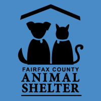 image for Fairfax County Animal Shelter