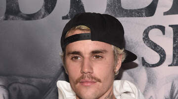 image for Spill Your Guts or Fill Your Guts With Justin Bieber