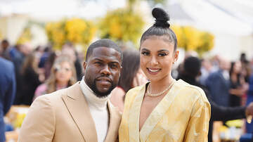 image for Kevin Hart wants his sex tape lawsuit dismissed