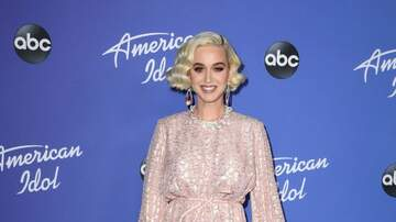 image for WATCH: Did Katy Perry Pass Out During a Gas Leak on Idol?