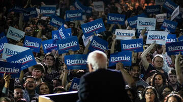 image for Nevada Caucus Results; It's All About Delegates
