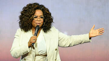 image for Oprah Admits She's Had a One-Night Stand