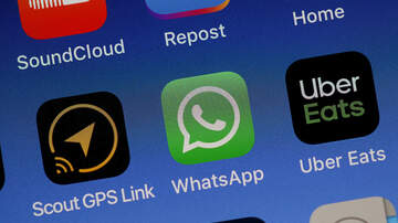image for Beware Google Search Can Reveal Your PRIVATE What'sApp Chat!