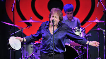 image for Eddie Money's friends and family remember the late rocker