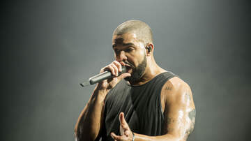 image for Drake's Finishing Up His New Album, Says It'll Be Shorter Than Scorpion