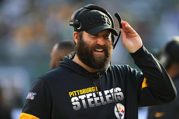 The Steelers don't need Roethlisberger to be a superstar in 2020 | Adam Crowley | ESPN Pittsburgh