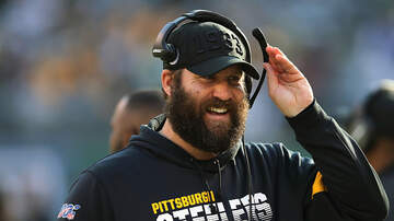 image for The Steelers don't need Roethlisberger to be a superstar in 2020