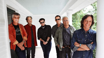 image for Nitty Gritty Dirt Band To Headline CML on Friday May 29th!