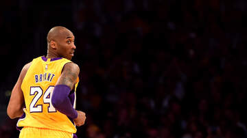 image for Here's Where You Can Stream The Kobe Bryant Memorial at The Staples Center